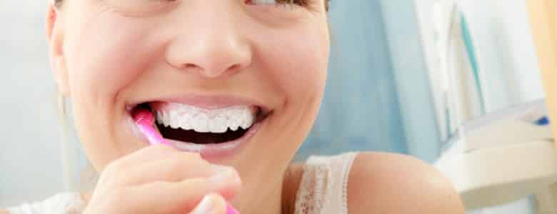 A Comprehensive Oral Health Guide