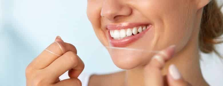 A Guide to Oral Hygiene Products