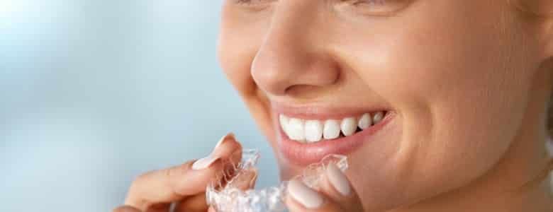 A Guide to Different Teeth Straightening Products