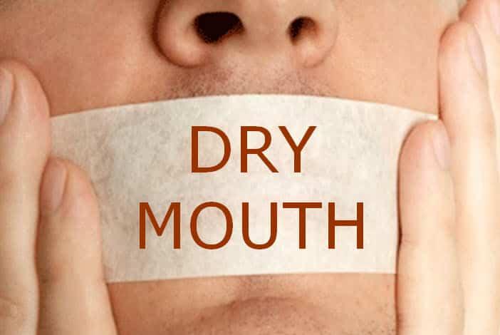 http://www.australiadental.com.au/wp-content/uploads/Dry-Mouth_Main-Image.jpg