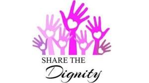 ShareTheDignity-done-1-300x169