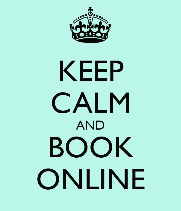 Australian online book shop