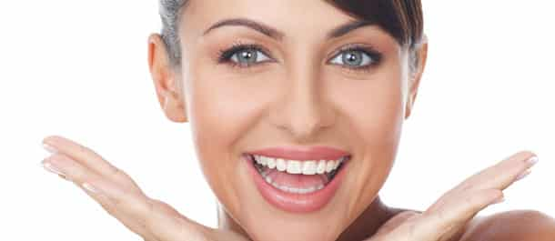 Considering Cosmetic Dentistry