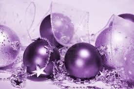 Clontarf Christmas Trading Hours